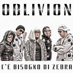 oblivion-c'è-bisogno-di-zebra