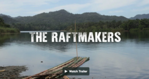 The Raftmakers